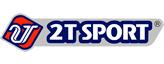 2tsport
