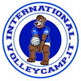 volleycamp