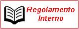 regolamento interno