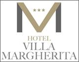 Villa Mrgherita