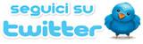 Follow Us On Twitter - Image